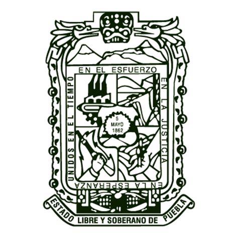 where to advertise real estate for free escudo de puebla logo vector