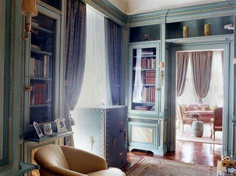 luxury apartment milan so far appartamento di lusso a interior decoration dotti