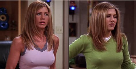 rachel se va de this is why rachel from friends always had her out boredombash