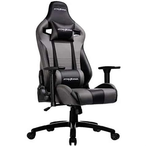 Pc Gaming Chair Reviews by 15 Best Pc Gaming Chairs For 2018 W Reviews