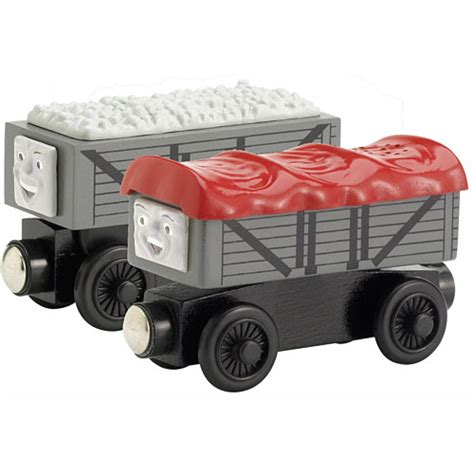 giggle lincoln park giggling troublesome trucks building blocks