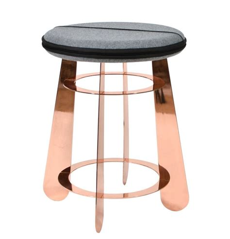 Soft Floating Stool by 17 Best Images About Side Tables On Bedside