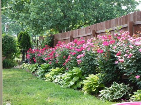 decorare gradina idee decorare curte cu bujori si crini imperiali
