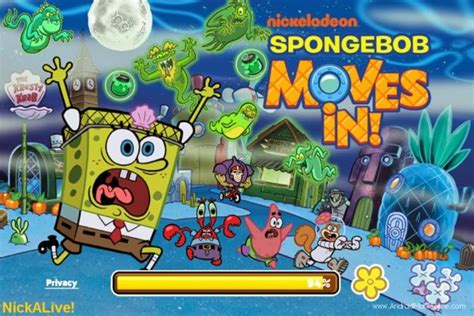spongebob in apk spongebob in mod apk 4 33 00 mod money android amzmodapk