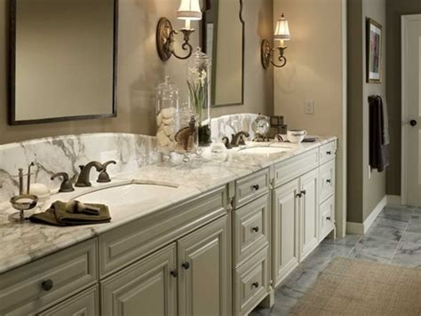 bathroom fixtures how to find and restore vintage bathroom fixtures