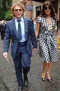 Gabriela Sabatini Wedding – Pics For > Gabriela Sabatini Married