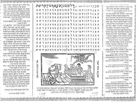 printable jewish alphabet chart template category page 221 efoza com