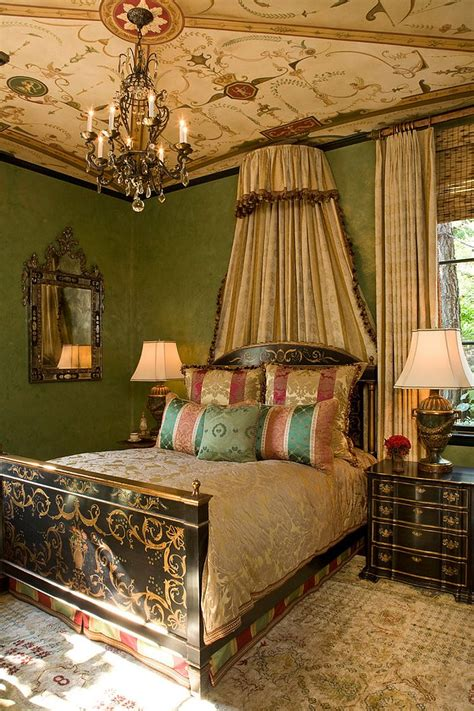 victorian bedrooms images 25 victorian bedrooms ranging from classic to modern