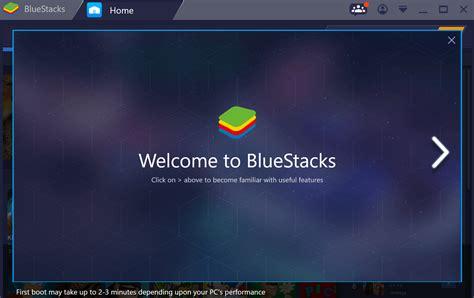 bluestacks emulator review download bluestacks 2 3 offline installer for windows
