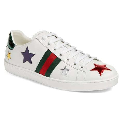10 Top Gucci Shoes by 10 Best Gucci Finds 1000 Rank Style