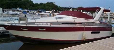 four winns boat dealer mn 1989 four winns 315 vista power new and used boats for sale