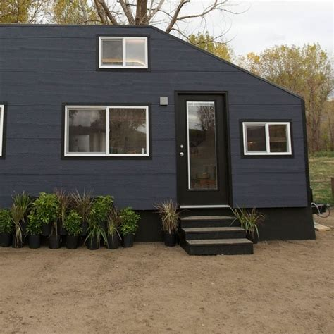 tiny boat nation plans 1000 images about tiny houses financial freedom on