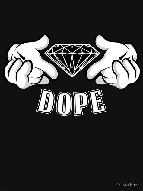 Diamond Crooks Wallpaper Loading