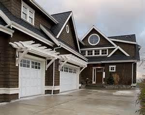 i like the trellis the garage doors diy furniture