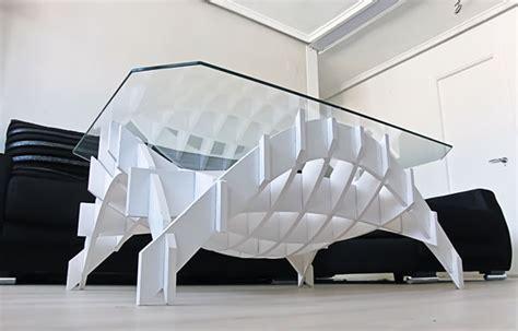 design form architecture organic form architectural structure yanko design