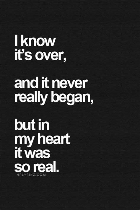 17 best images about love her on pinterest ziva david 17 best broken heart quotes on pinterest heart broken