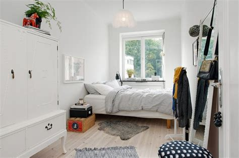 desain kamar ala anak kos 25 inspirasi desain kamar kos keren buat anak kuliahan