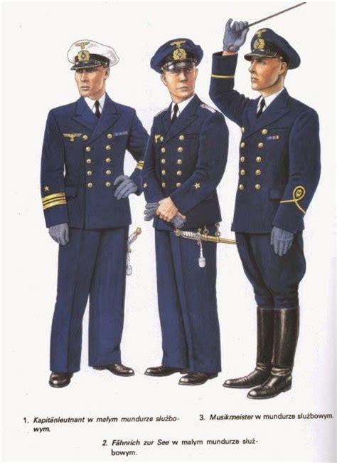 complete uniform of a german air force general item recuni 1 2 76 best images about uniformes alemania on pinterest x