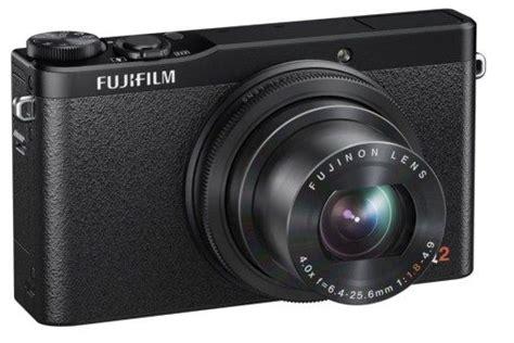 Fujifilm Finepix Xq2 12 Mp Putih fujifilm xq2 camara compacta c 225 maras compactas