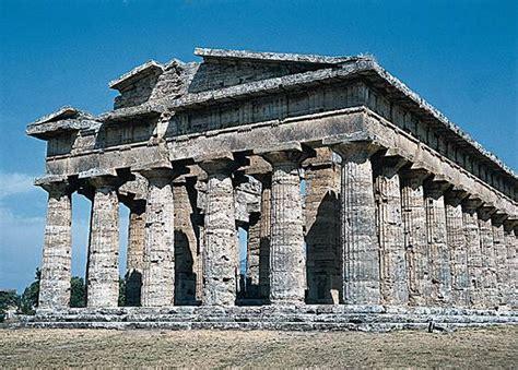 1407527355 rome antique l epopee d un encyclop 233 die larousse en ligne mythologie grecque