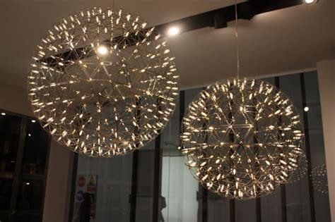 what is a lighting fixture eurocucina offers plenty of kitchen lighting inspiration