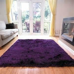 25 best ideas about purple carpet on purple - Purple Rugs For Bedroom