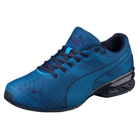 woven running shoes tazon 6 woven men s running shoes ebay