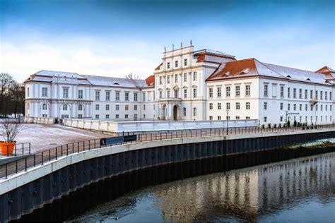 deutsche bank oranienburg praxisprojekte rem