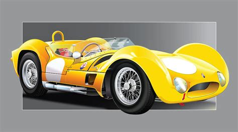 maserati birdcage 1961 maserati birdcage related images start 150 weili