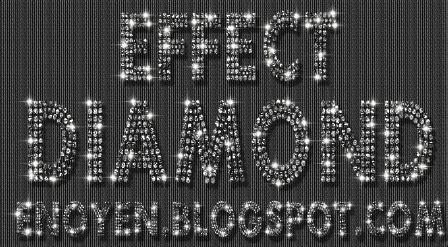 Black Oval Kerlip cara edit animasi gif di photoshop cara paling mudah