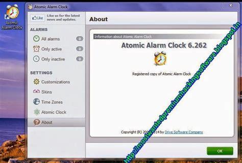 hackinggprsforallnetwork atomic alarm clock