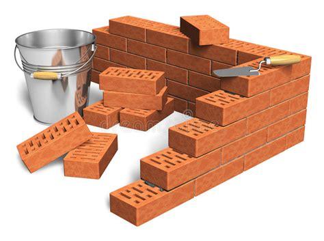 clipart edilizia concetto di industria dell edilizia immagini stock libere
