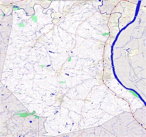 zip code map jefferson county colorado landmarkhunter com jefferson county missouri