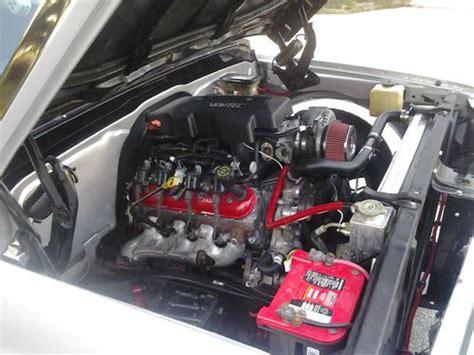 find   chevy  pick  resto mod ls motor