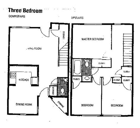 oaks affordable apartments in middletown ny found at