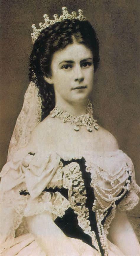 elisabeth emperatriz de austria hungaria the assassination of empress elisabeth of austria europeana newspapers