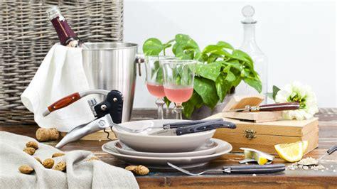 utensili per cucinare westwing mobili e accessori per cucina