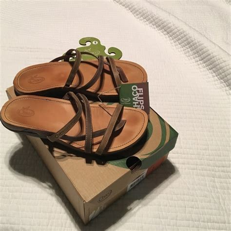 chaco like sandals 42 chacos shoes today only sale chaco leather