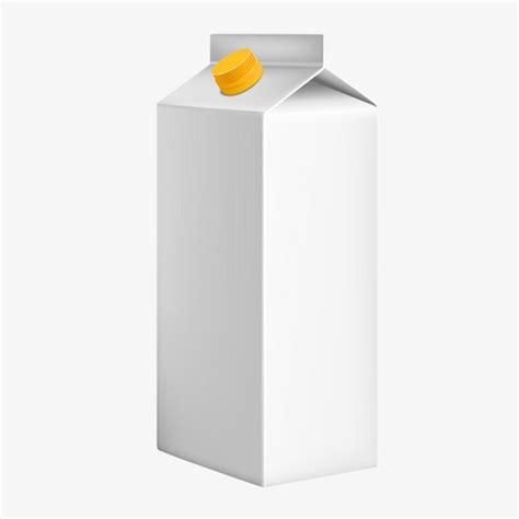 milk juice white package boxes 28 images milk juice