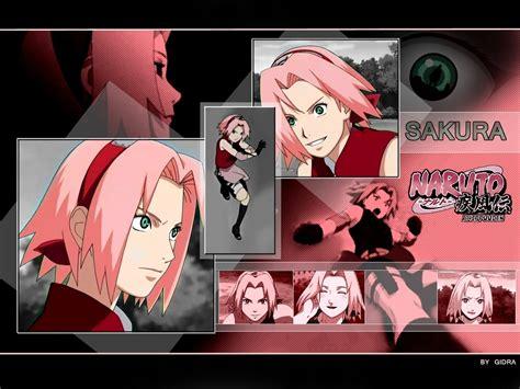 sakura tutorial ninja online naruto iblos3om
