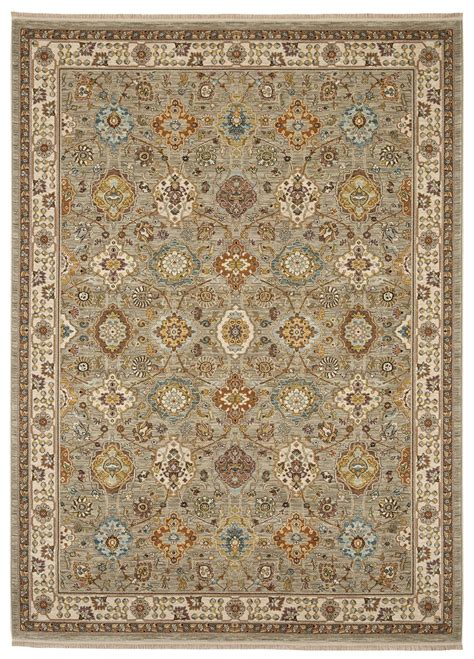 karastan area rugs karastan karastan sovereign emir grey area rug 143020