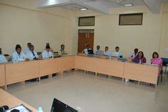 Ibs Executive Mba by Ibs Gurgaon Organized An Integrative Workshop Of Executive
