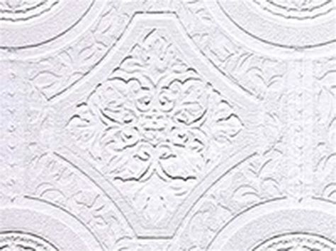 textured ceiling wallpaper textured ceiling wallpaper 171 ceiling systems