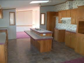 mobile homes interior interior photos of single wide mobile homes