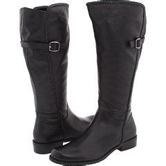20 inch circumference boots 12 best images about my hunt for boots that fit my calves