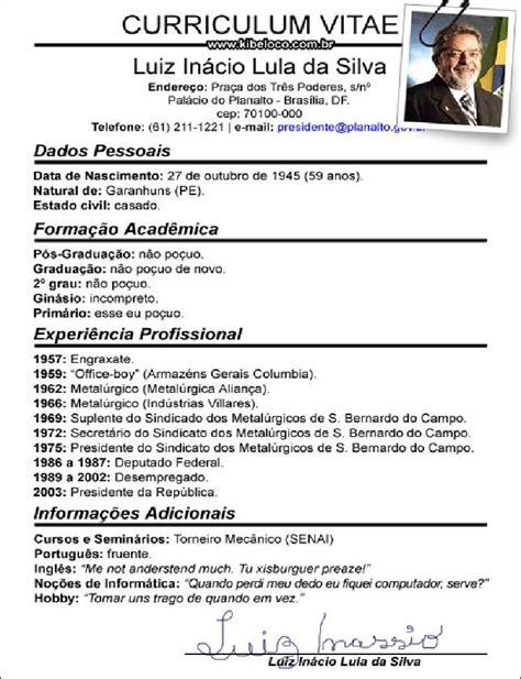 Modelo De Curriculum Vitae Para Operador De Maquinaria Pesada Fa 231 A Um Upgrade No Seu Curr 237 Culum 193 Cidopot 225 Vel
