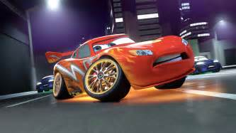 Web Connected Cars Bring Privacy Concerns Cars 2 Disney Pixar Cars Photo 33958218 Fanpop
