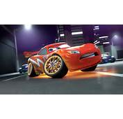 Cars 2  Disney Pixar Photo 33958218 Fanpop