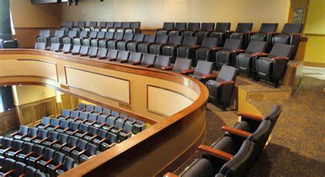 Used Furniture Topeka Ks by Used Furniture Topeka Ks Home Center