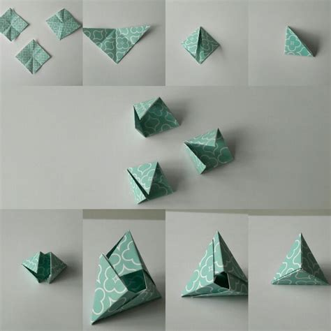 Japanese Origami Box - 3661 best images about origami on origami